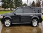 2009 Ford Flex under $10000 in Washington