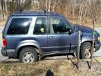 1999 Ford Explorer under $1000 in Maryland