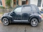 2001 Chrysler PT Cruiser under $2000 in Pennsylvania