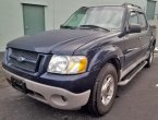 2004 Ford Explorer Sport Trac under $4000 in Florida
