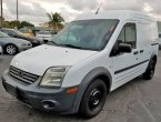 2010 Ford Transit under $6000 in Florida