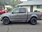2002 Ford F-150 under $6000 in California