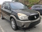 2004 Buick Rendezvous under $3000 in Georgia