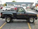 1993 Ford Ranger under $3000 in Minnesota