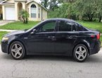 2007 Acura TL under $5000 in Florida