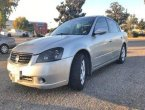 2005 Nissan Altima under $3000 in California