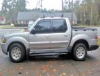 2002 Ford Explorer Sport Trac under $3000 in Georgia