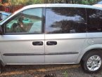 2003 Dodge Caravan under $1000 in Florida