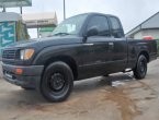 1996 Toyota Tacoma under $4000 in Texas