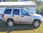 2004 Jeep Grand Cherokee under $5000 in Georgia