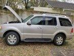 2004 Lincoln Aviator under $5000 in Alabama