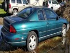 1998 Chevrolet Monte Carlo under $1000 in Maryland