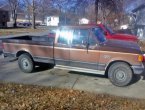 1989 Ford F-250 under $5000 in Missouri