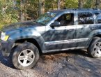 2006 Jeep Grand Cherokee under $4000 in Pennsylvania