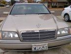 1996 Mercedes Benz 230 under $4000 in California