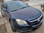 2008 Chevrolet Malibu under $2000 in Missouri