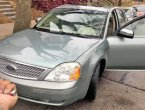 2006 Ford Five Hundred under $2000 in Wisconsin