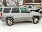 2002 Mazda Tribute under $2000 in Nebraska