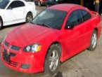 2005 Dodge Stratus under $3000 in Florida