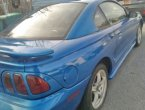 1998 Ford Mustang under $6000 in Delaware