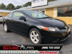 2008 Honda Civic under $5000 in Georgia