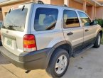 2002 Ford Escape under $2000 in Florida