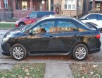 2009 Toyota Corolla under $5000 in Illinois