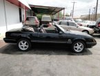 1984 Ford Mustang under $6000 in Texas