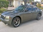2007 Dodge Charger under $3000 in Florida