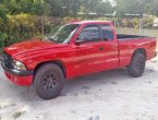 1998 Dodge Dakota under $3000 in Florida