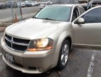 2008 Dodge Avenger under $1000 in California