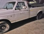 1994 Ford F-250 under $2000 in Washington