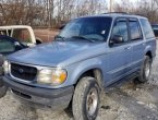1998 Ford Explorer under $2000 in Indiana
