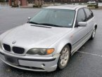 2005 BMW 328 under $2000 in Georgia