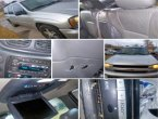 2006 Chevrolet Trailblazer under $1000 in Oklahoma