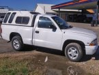 1999 Dodge Dakota under $3000 in Louisiana
