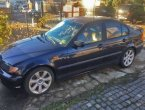 2002 BMW 325 under $3000 in District Of Columbia