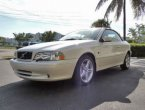 2004 Volvo C70 under $2000 in North Carolina