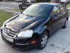 2006 Volkswagen Jetta under $3000 in Florida