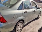 2005 Ford Focus under $2000 in Colorado