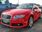 2007 Audi A4 under $4000 in New Hampshire