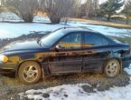 2003 Pontiac Grand AM under $2000 in Wisconsin