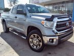 2014 Toyota Tundra under $3000 in Texas