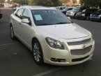 2011 Chevrolet Malibu under $9000 in Arizona