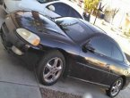 2001 Dodge Stratus under $1000 in Nevada