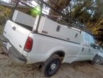 2006 Ford F-350 under $7000 in Texas