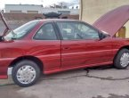 1997 Pontiac Grand AM under $2000 in Nevada