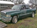 1998 Dodge Ram under $1000 in Texas