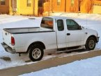 1998 Ford F-150 under $4000 in Colorado