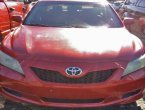 2008 Toyota Camry under $6000 in Tennessee